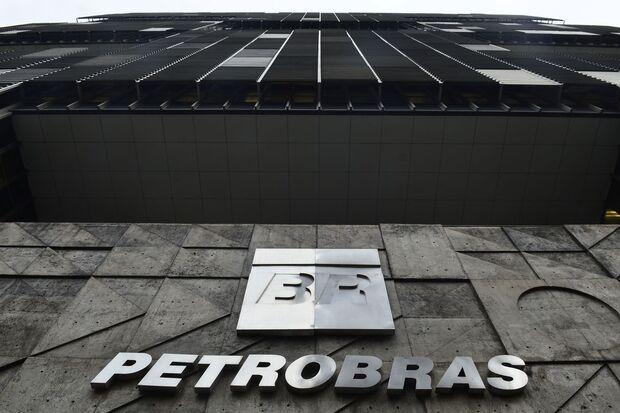 Petrobras demite funcionários investigados na Lava Jato