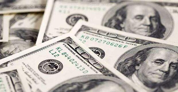 Dólar opera em alta nesta quinta-feira
