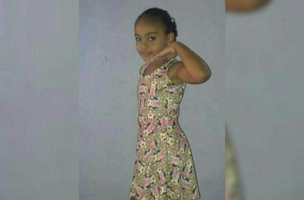 Vídeo - Pai de menina morta após ser espancada no Nova Lima fala emocionado ao JD1