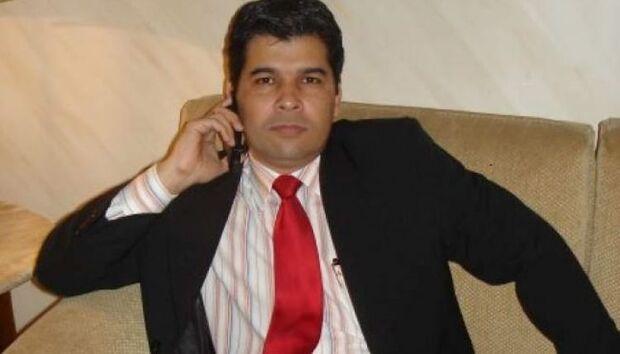 Jedeão de Oliveira é condenado por desvio de dinheiro