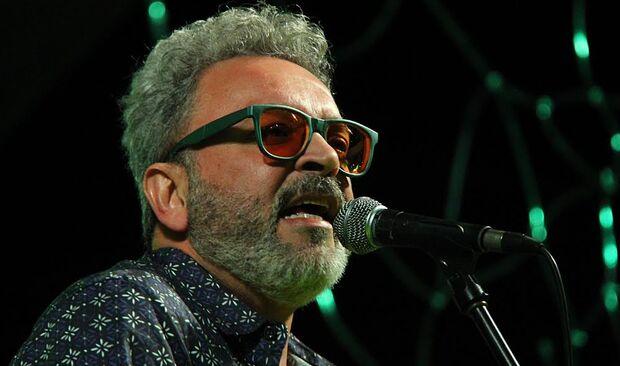 Festival de música reúne artistas da capital no próximo dia 15