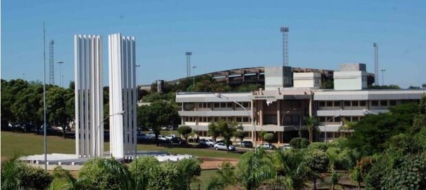 Universidade disponibiliza mais de três mil vagas por meio do SISU