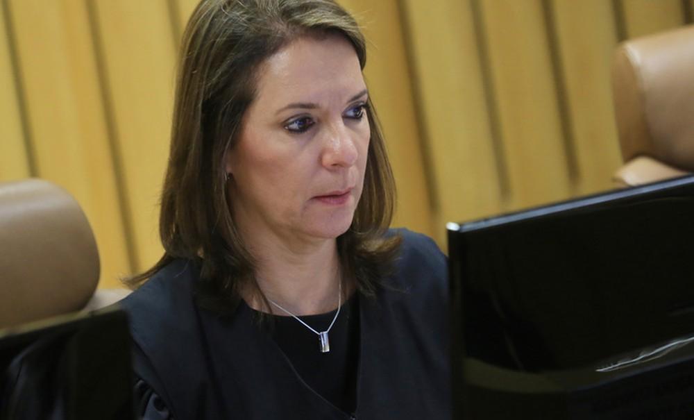Jane Granzoto