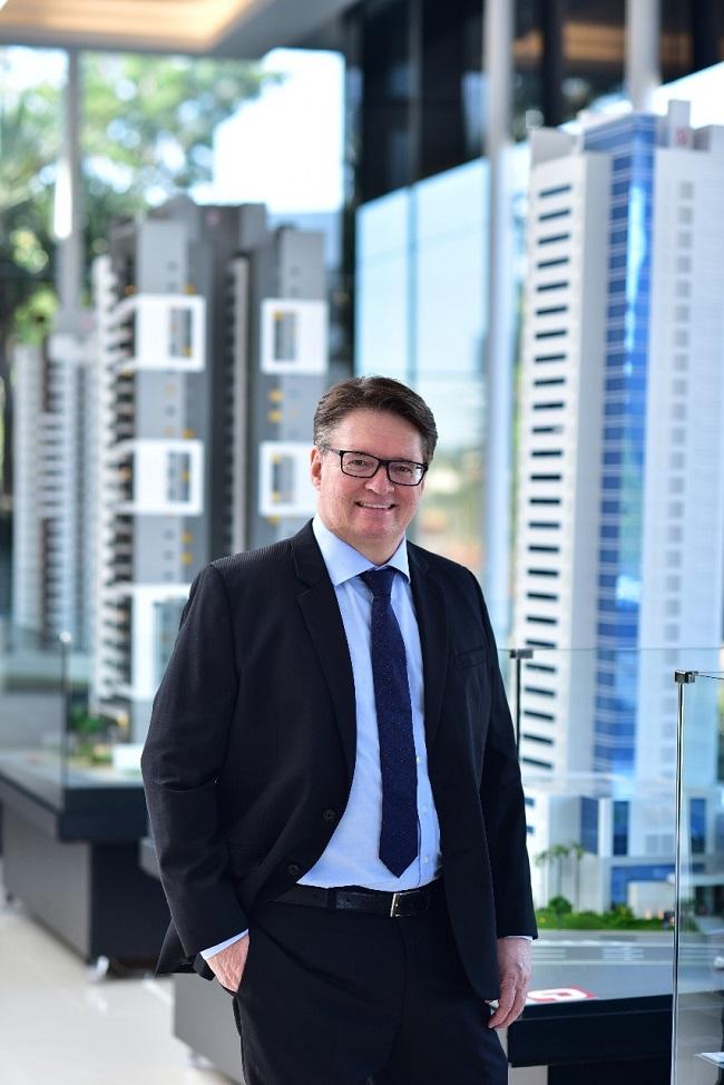 Diretor da Plaenge, Édison Holzmann destaca parceria com a Porsche Consulting como resultado a excelência aos clientes.