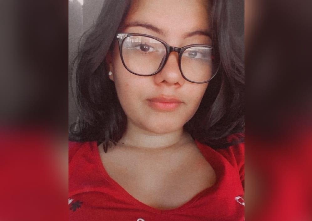Mãe lamenta morte de jovem que bateu em caçamba de entulhos - JD1 Notícias