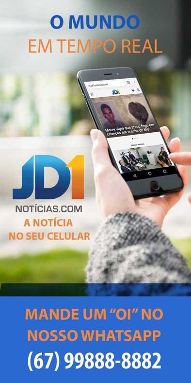 JD1 Celular - institucional