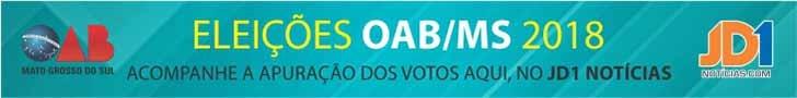 JD1-OAB