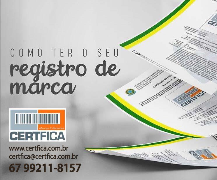 CertFica