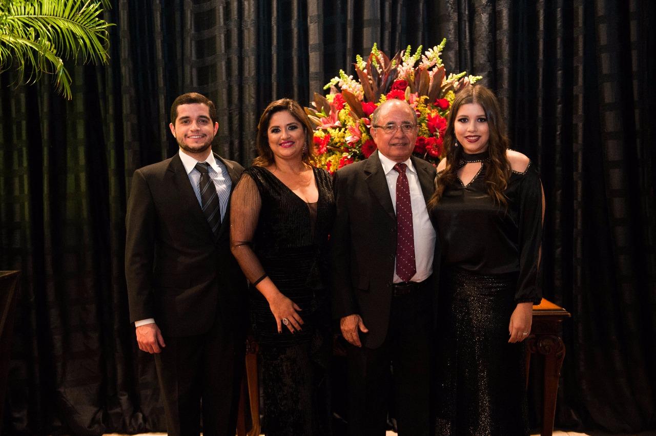 Baile do Colibri - JD1 Notícias 3b85b4dcd8975