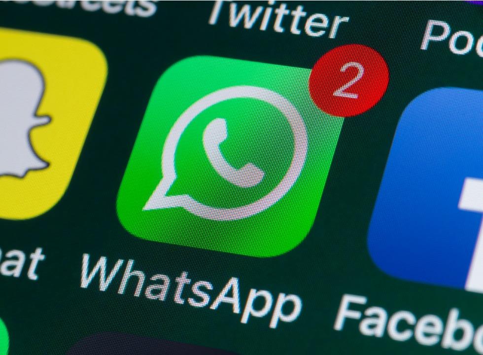 Jovem cai no golpe do Whatsapp clonado e amiga perde R$ 1,3 mil - JD1  Notícias